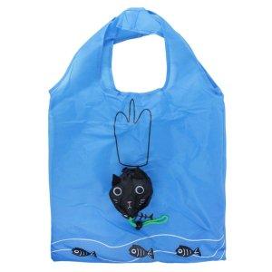 cat bag 1