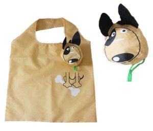 dog bag1