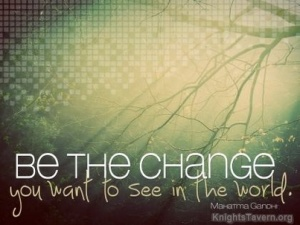 Be-The-Change-You-Want-To-See-In-The-World-Wallpaper-3