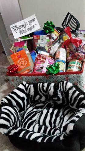 gift box 1-1