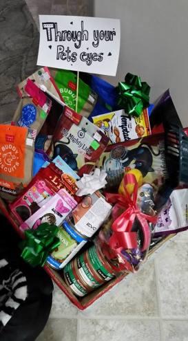 gift box 1-2
