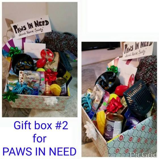 paws box 1