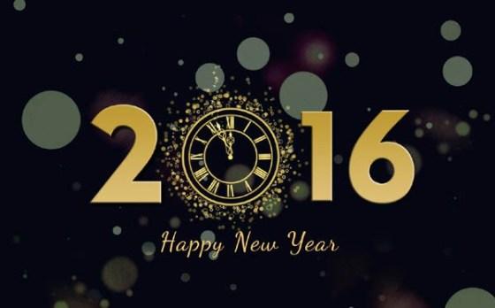 new-years-countdown-clock
