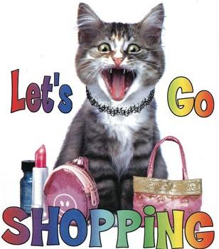 shoppingkitty