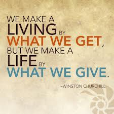 giving-quote-churchill.jpg.pagespeed.ce.qMVayX7Ztb