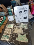 Smartie's Craftworks